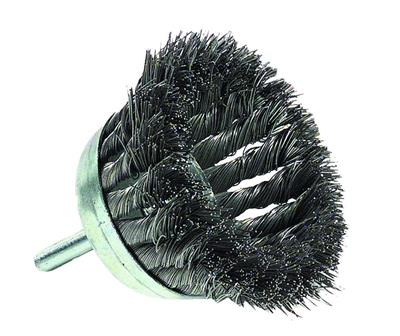 Brosse coupe