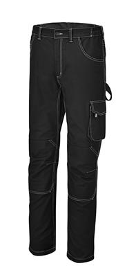 7880SC WERKBROEK STRETCH SLIM FIT