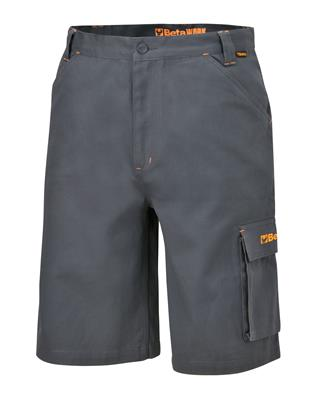 7931P /XS-WORK SHORTS, PAYNE